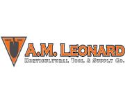 A.m. Leonard coupons