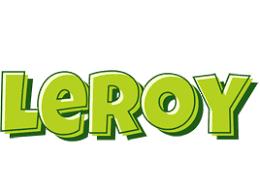Leroy coupons