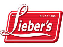Liebers coupons