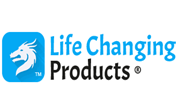 Life Changing Products coupons