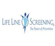 Life Line Screening coupons