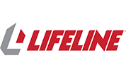 Lifeline Fittness coupons
