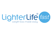Lighterlife Fast Uk coupons