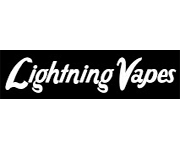 Lightning Vapes coupons