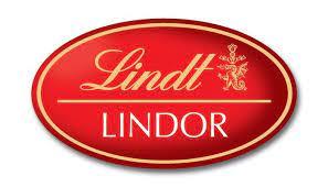 Lindor coupons