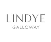 Lindye Galloway Shop coupons