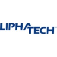 Lipha Tech coupons