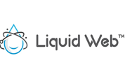 Liquid Web coupons