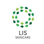 Lis Skincare coupons