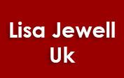 Lisa Jewell Uk coupons