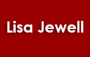 Lisa Jewell coupons
