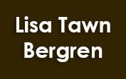 Lisa Tawn Bergren coupons