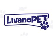 Livano Pet coupons