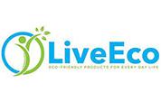 Liveeco coupons