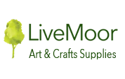 Livemoor Uk coupons
