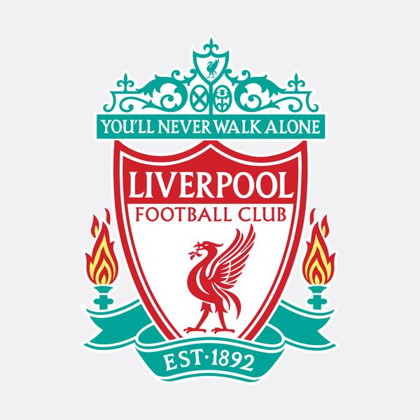 Liverpool Fc Us coupons