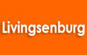 Livingsenburg Coupons