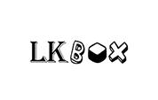 Lkbox coupons