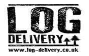 Log-delivery Uk coupons