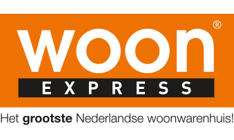 Woon Express coupons