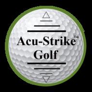 Acustrike Golf coupons