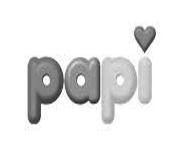 Loja Do Papi coupons