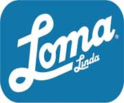 Loma Linda coupons