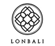 Lonbali Es coupons