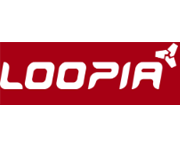 Loopia coupons