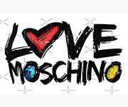 Love Moschino Uk coupons