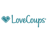 Love Coups coupons