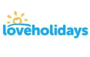 Love Holidays coupons
