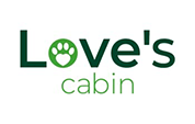 Love's Cabin coupons