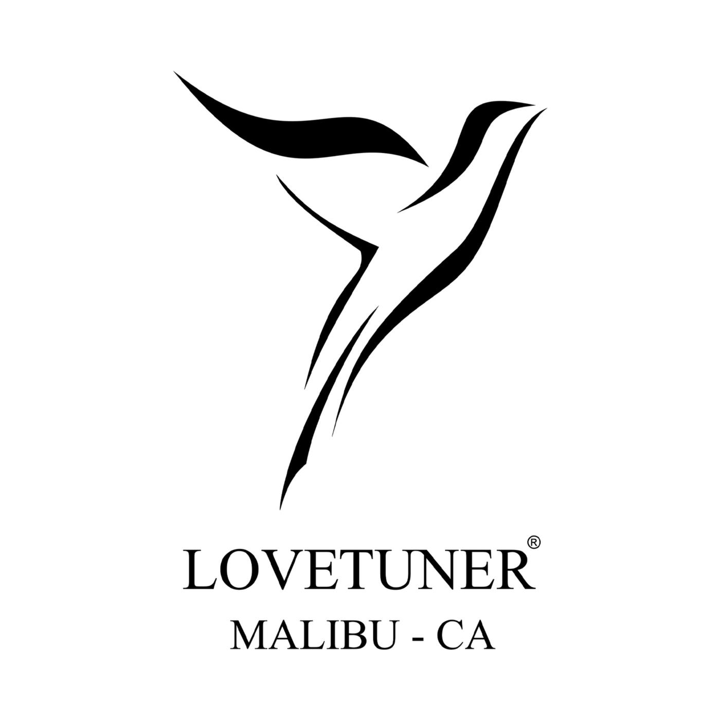 Lovetuner coupons