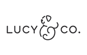 Lucy & Co. coupons