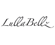 Lulla Bellz coupons
