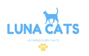 Luna Cats coupons
