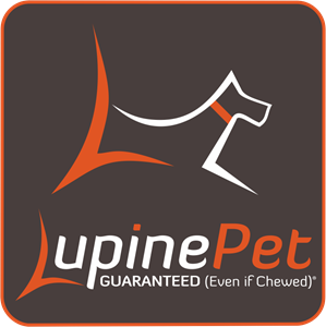 Lupinepet coupons