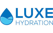 Luxe Hydration coupons