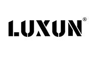 Luxun coupons