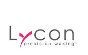 Lycon coupons