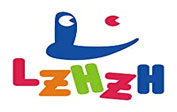Lzhzh coupons