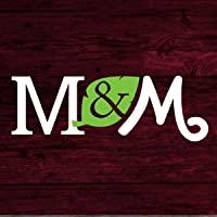 M & M Sales Enterprises coupons