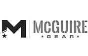 M Mcguire Gear coupons