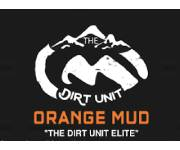 M Orange Mud coupons