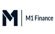 M1 Finance coupons