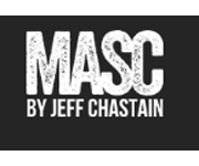 Masc By Jeff Chastain coupons
