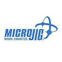 Microjig coupons