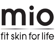 Mio Skincare Fr coupons