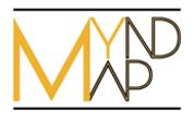Mynd Map Uk coupons